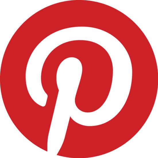 Come sfruttare la content curation di Pinterest