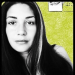 La fusione tra web design e social: intervista a Carlotta Silvestrini