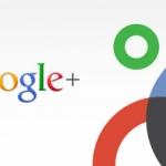 La tua azienda ha (veramente) bisogno di Google Plus?