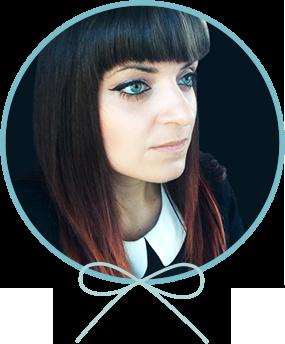 Web design e dintorni: intervista a Laura Lonighi