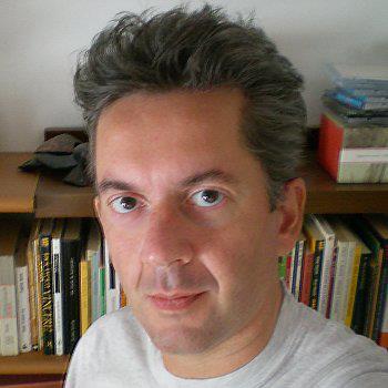 Scrivere per il web: intervista ad Alessandro Scuratti