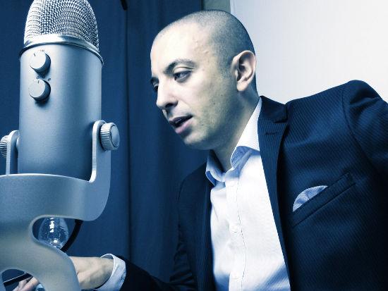 Fare blogging aziendale oggi: intervista ad Alessio Beltrami