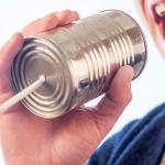 Come migliorare le tue conversazioni di Twitter