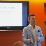 Il segreto della condivisione: intervista a Salvatore Russo