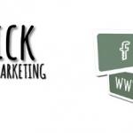 Social e webwriting: intervista ad Alessandro Pozzetti
