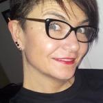 Rete, connessioni e #futurosemplice: intervista a Rosa Giuffrè