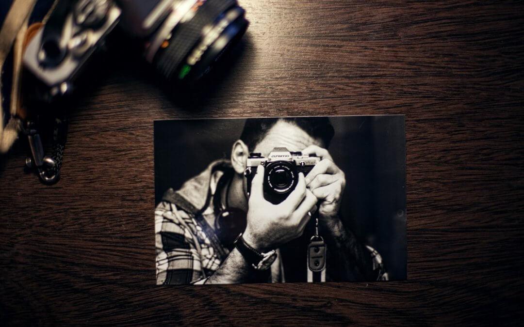 7 modi per sfruttare le immagini su Facebook