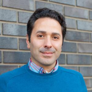 Danilo Polidori, Digital Marketing Strategico, influencer marketing