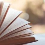 7 esempi di storytelling per la tua azienda