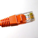 Il digital divide passa dalla banda larga