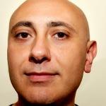 Quando la SEO diventa scienza: Ivano Di Biasi su MediaBuzz