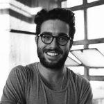 """Intervista a Dario Vignali, il """"costruttore di sogni"""" del web"""