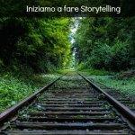 5 consigli per iniziare a fare storytelling