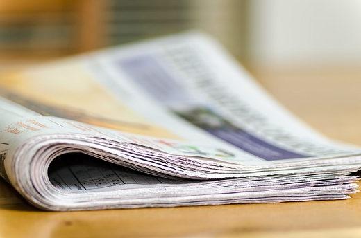 Il giornalismo italiano è pronto al digitale?