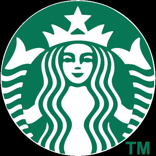 Un luogo condiviso: fare storytelling con Starbucks
