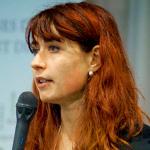 Social e visual 2.0: intervista a Valentina Vellucci