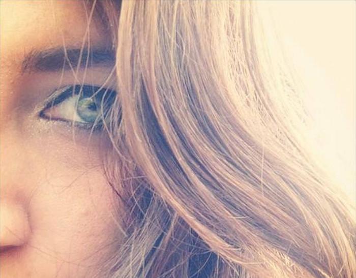 Blogging al femminile: intervista a Federica Gallo
