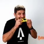 Puntiamo sui contenuti: intervista a Mario Romanelli