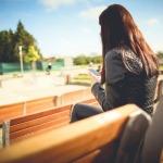 5 modi per sfruttare Instagram in azienda