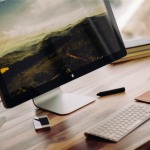 Vuoi migliorare la tua newsletter?