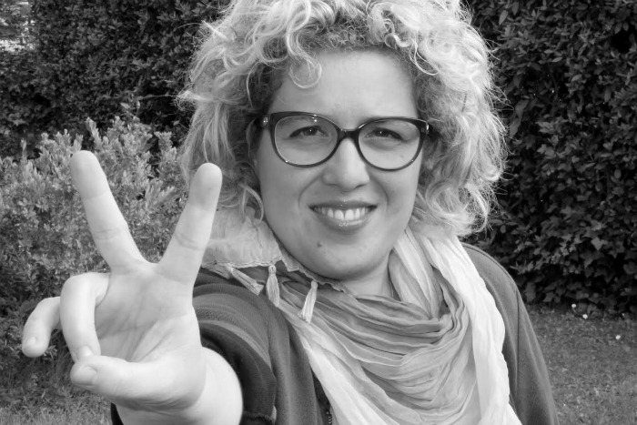 Scrivere, viaggiare, pubblicare: intervista a Silvia Ceriegi