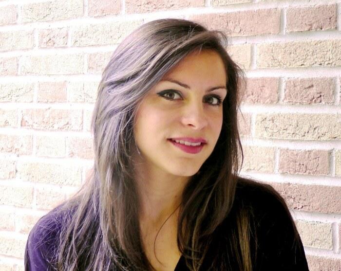 La parola al content marketing: intervista a Martina De Nardi