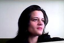 Libri, web ed editoria: intervista a Sonia Lombardo
