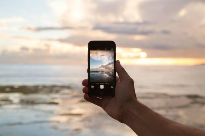 Storytelling e Instagram: arriva Carousel Ads