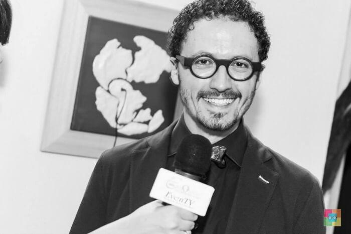 Web, blogging, e visual design: intervista a Nico Caradonna