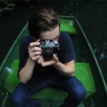 4 caratteristiche di un grande visual storytelling