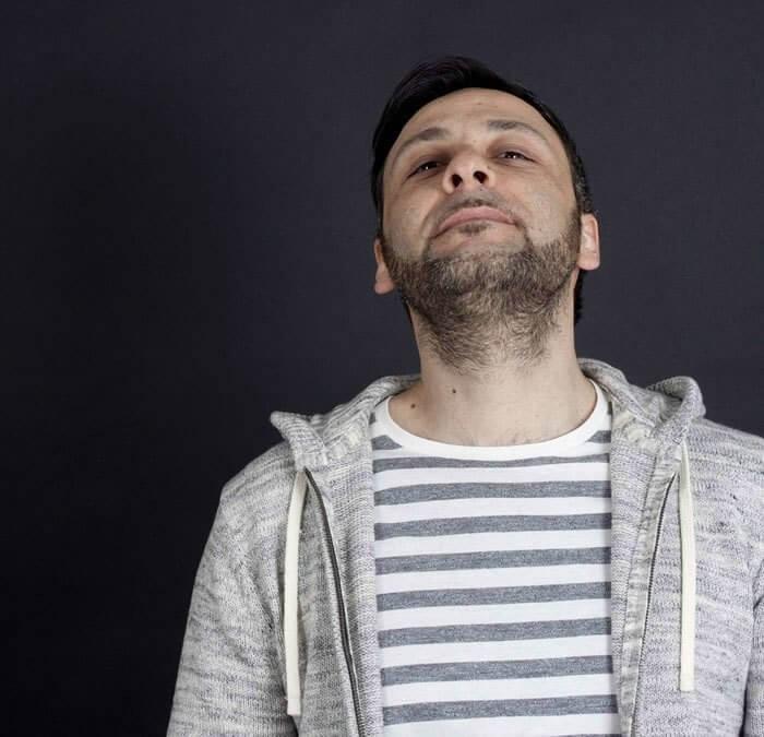Dagli studi umanistici al CoWorking: intervista a Francesco Rienzi