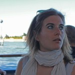 Travel blogger e web content: intervista a Liz Au