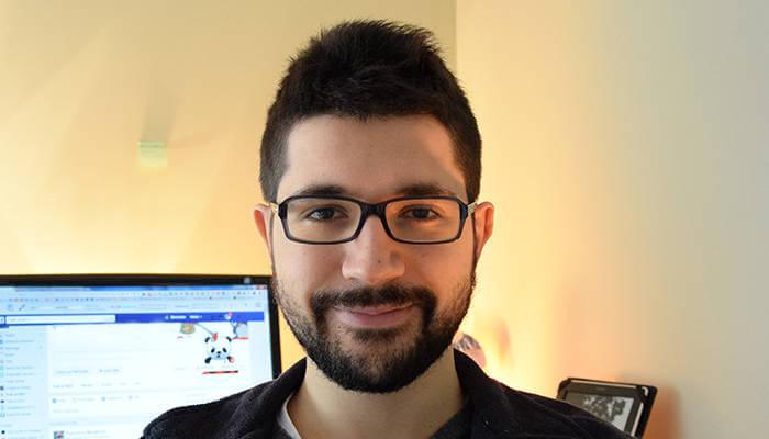 Fare SEO nel 2015: intervista a Emanuele Vaccari