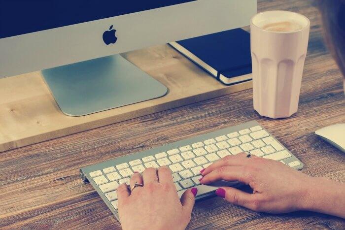 Segmentare o accogliere: il dubbio del webwriter