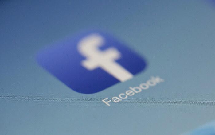 Come distruggere il tuo brand con un profilo Facebook