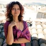 Digital marketing per ristorante: intervista a Nicoletta Polliotto