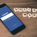 Come ottimizzare un contenuto sui social media?