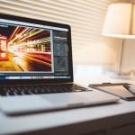 Blogger outreach: come scrivere una buona email