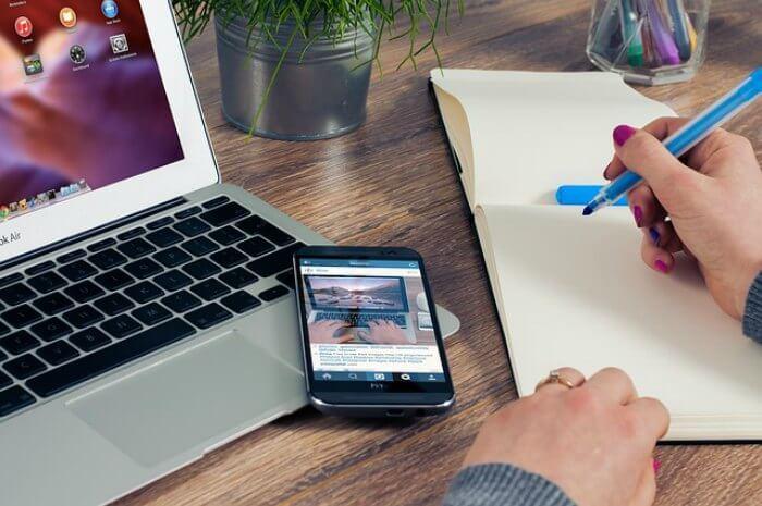 Un semplice tool per migliorare il tuo lavoro di blogger outreach
