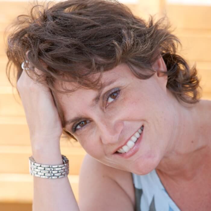 Diamo spazio ai brand: intervista a Flavia Rubino