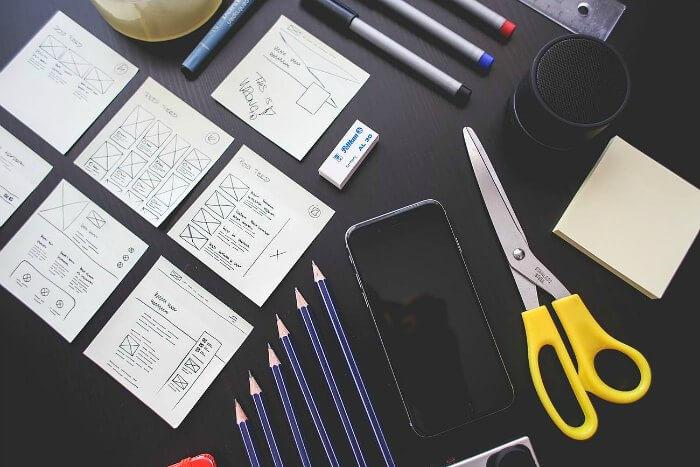 5 modi alternativi per arricchire i tuoi post