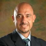 L'imprenditore diventa digital: intervista a Diego Ricci