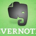 Come usare Evernote nella tua content strategy