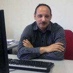 Dal direct al content marketing: intervista a Fabio Piccigallo