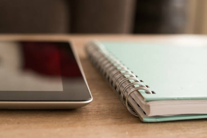 Perché il tuo blog aziendale non decolla?