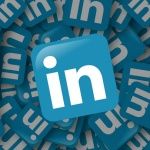 Come sfruttare LinkedIn per la tua attività di content marketing