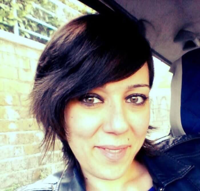 Social, una passione che diventa lavoro: intervista a Monia Taglienti