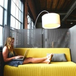 4 modi per ottimizzare la content experience del tuo blog