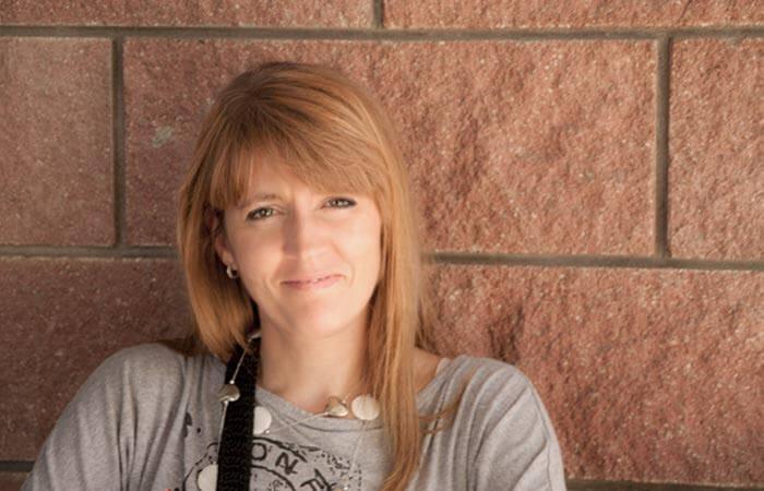 Quando il blog diventa professione: intervista a Doria Vannozzi