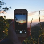 Instagram e content marketing: 5 consigli per iniziare